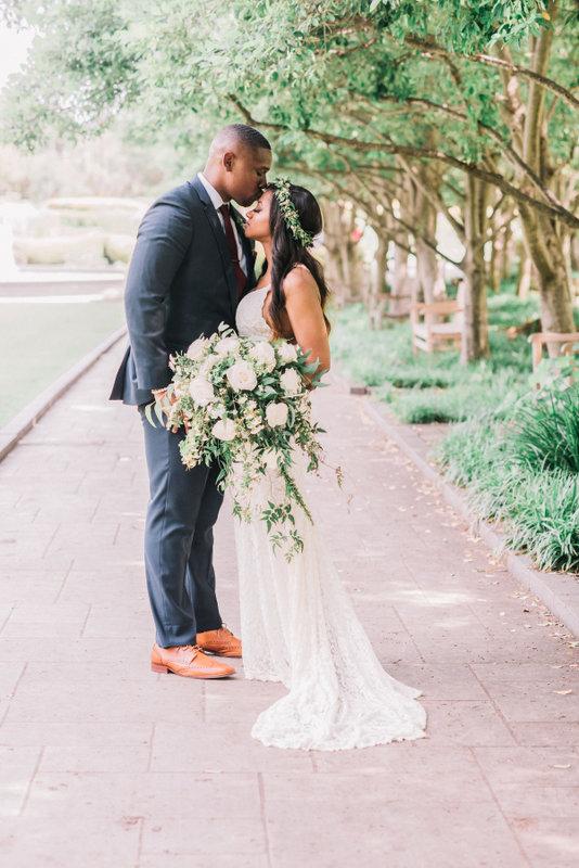 Dallas_Texas_Discovery_Gardens_Wedding_VanessaAlvin1686
