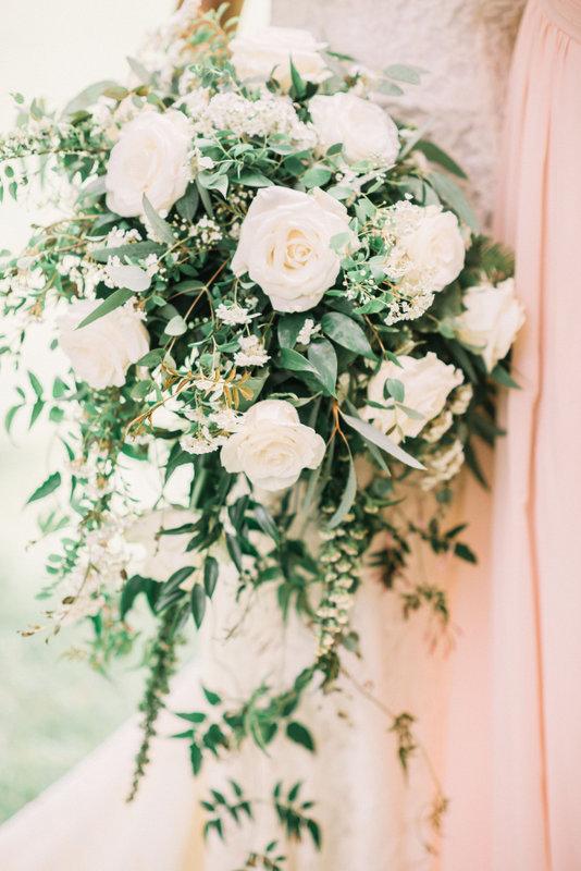Dallas_Texas_Discovery_Gardens_Wedding_VanessaAlvin1807