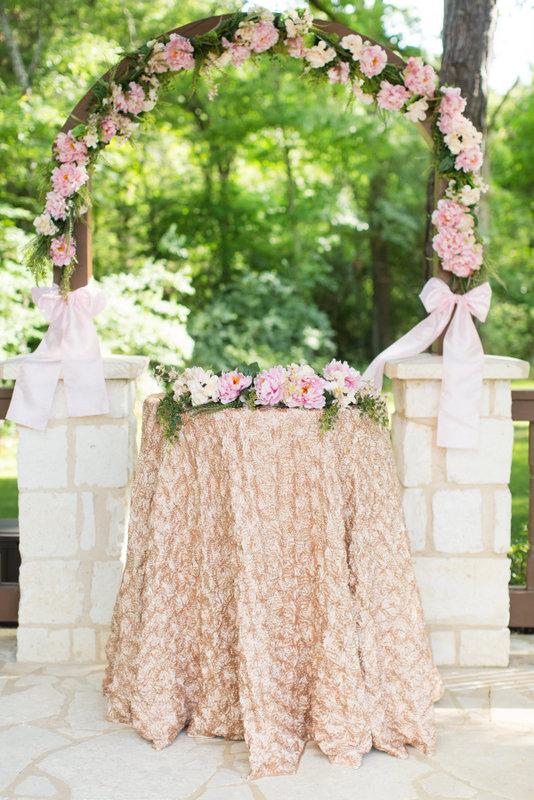 SB-Wedding-735