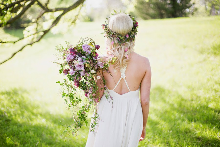 Wild-Rose-Events__Adria_Lea_Photography_alisonbridals0014-Flower-Crown-and-Bridal-bouquet-Copy-1