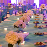 WildRoseEvents-Wedding-head-table-centerpieces-and-tablescape-198x300