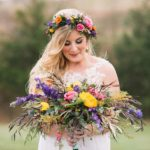 WillowoodRanch_Wedding_BailynKyle_137-e1492366855842-300x282