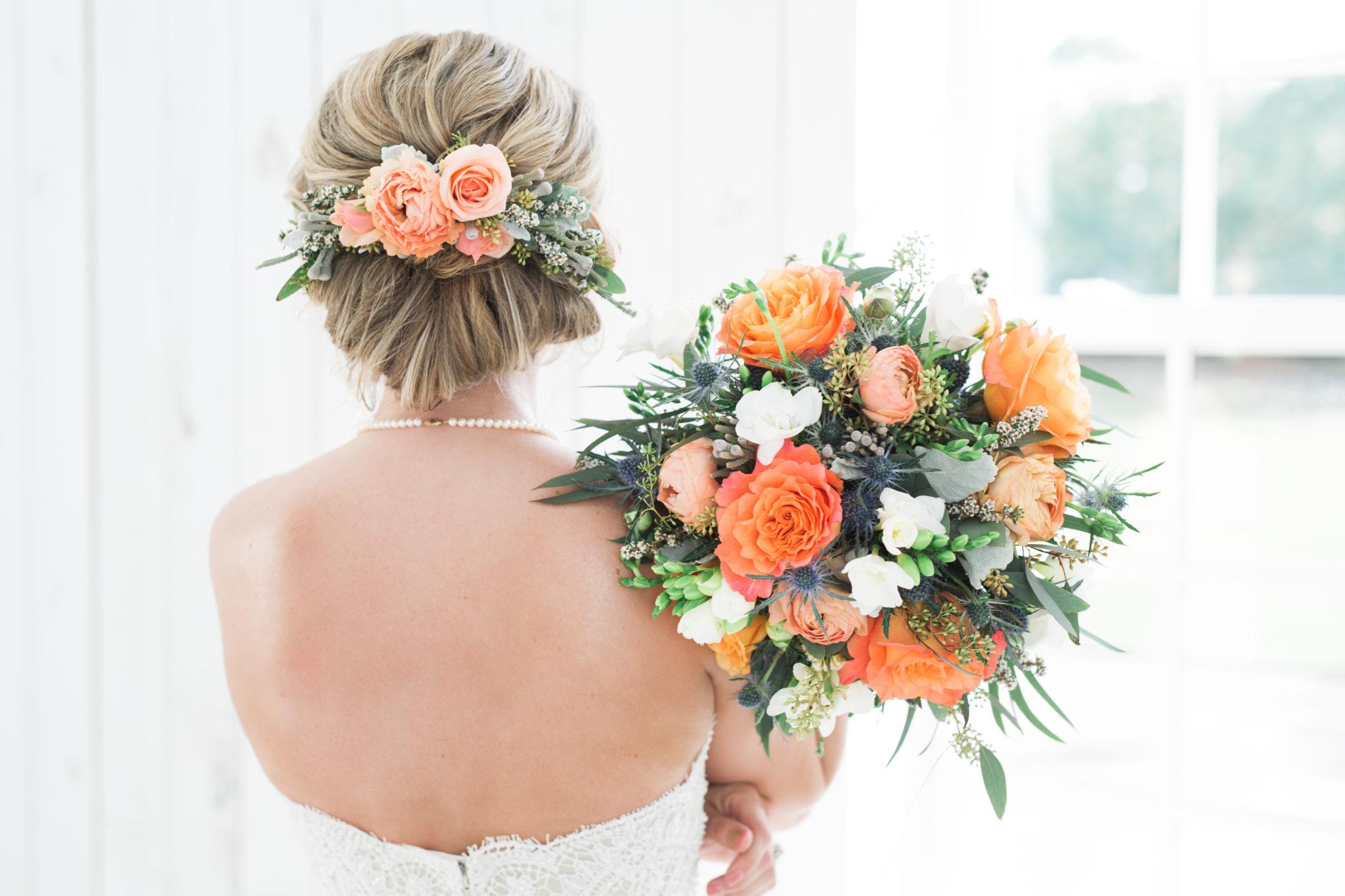bridals0013