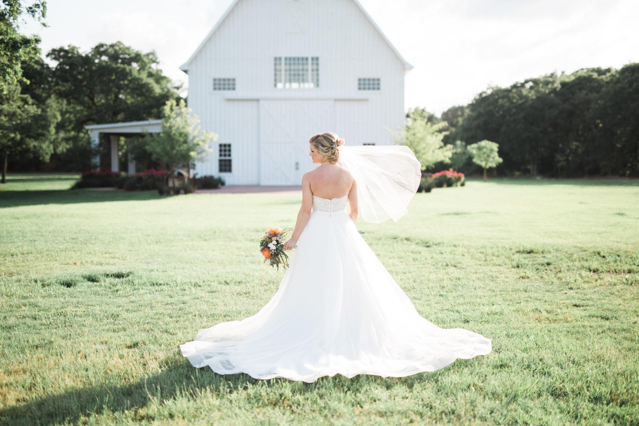 bridals0025