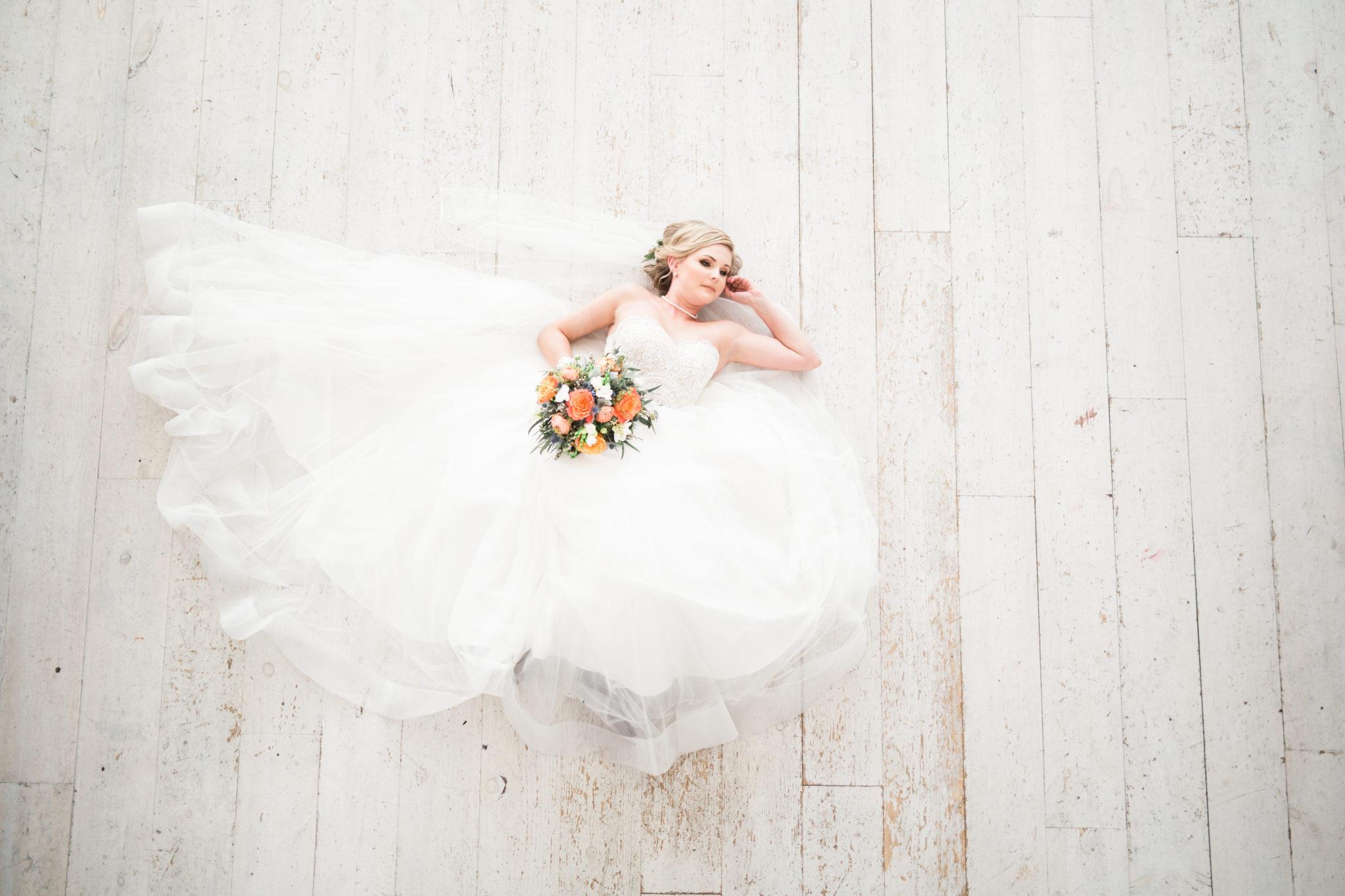 bridals0030