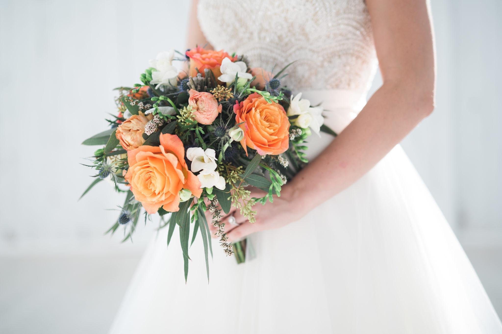 bridals20011