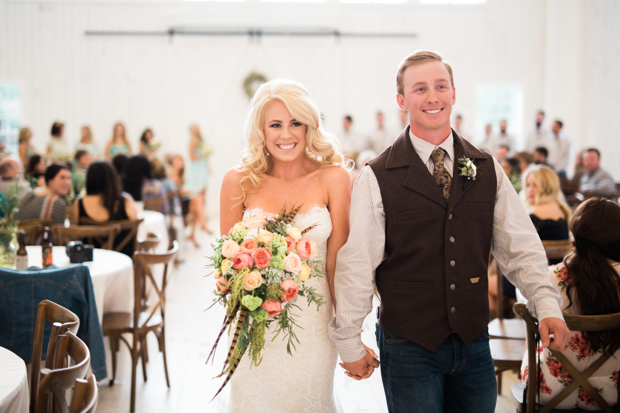 wedding0325