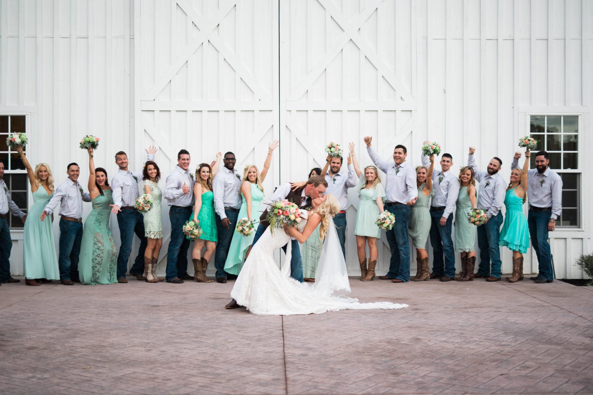 wedding0352
