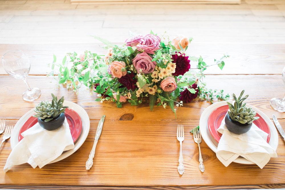 Succulent-Table_2