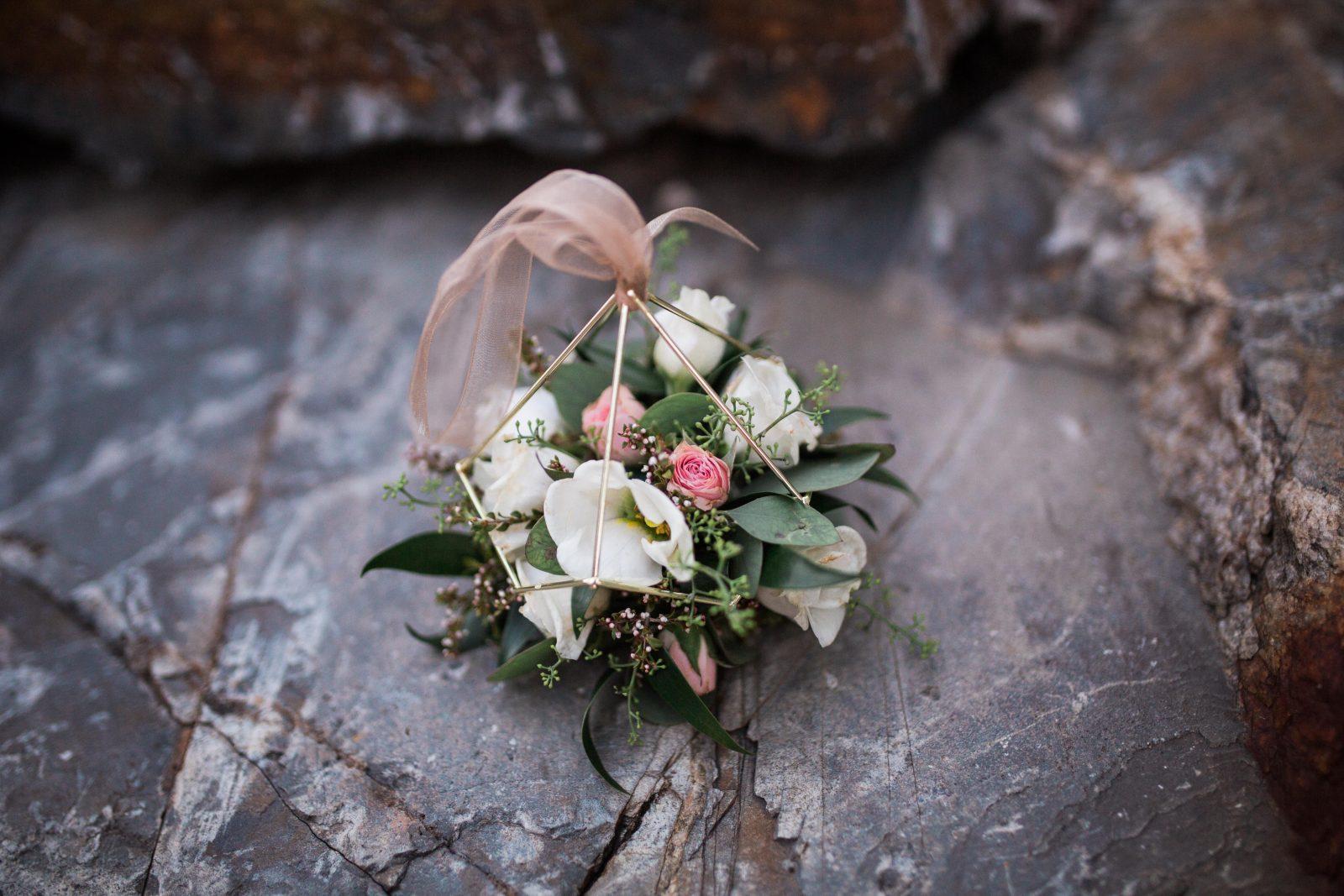 Bouquet Unique
