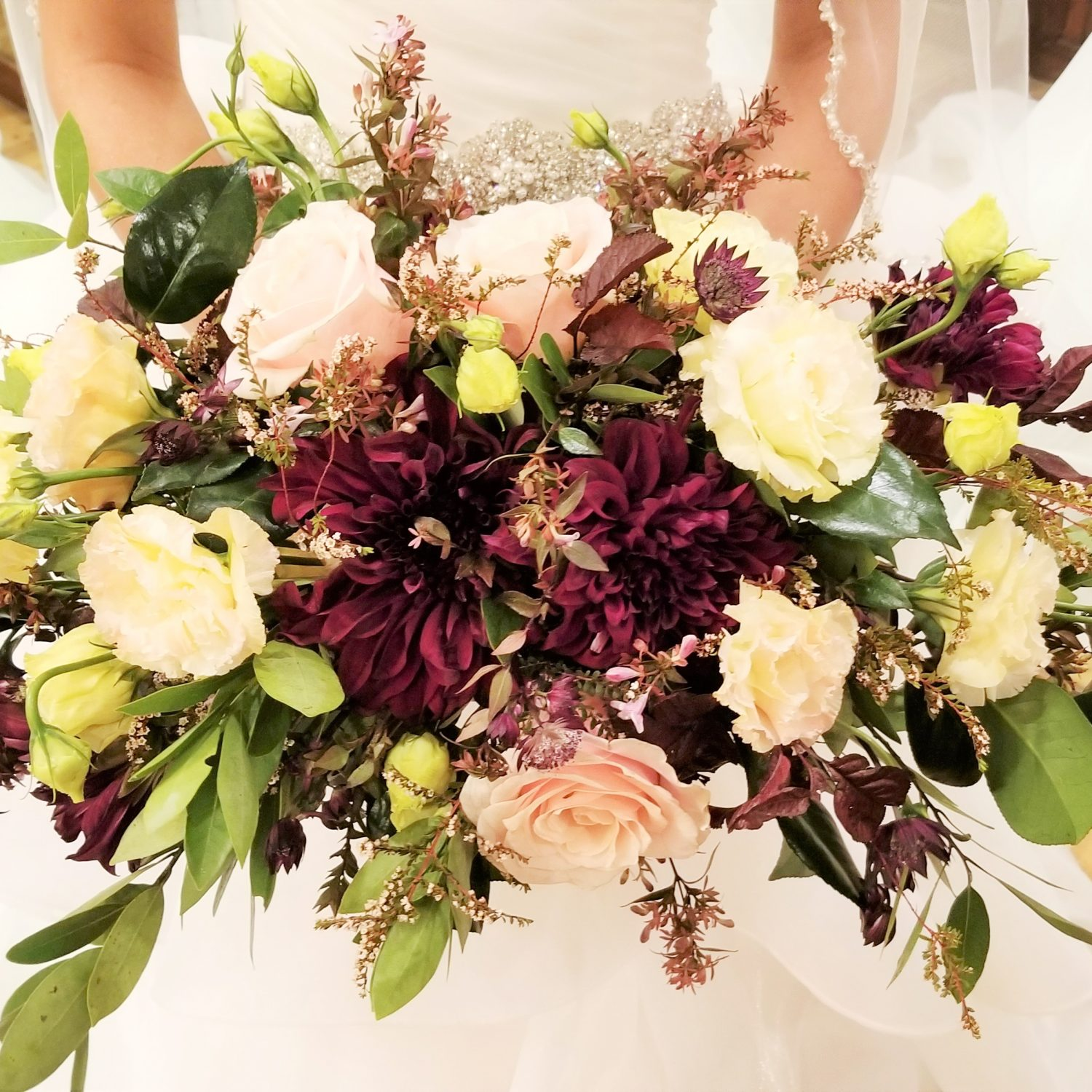 Wild rose events home wild rose events wedding florist rentals wedding flower packages the simple way to make your wedding beautiful izmirmasajfo
