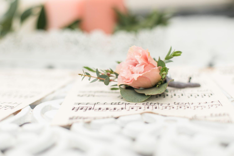 greenhouse-wedding-0001